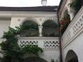 Innenhof 6