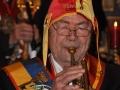 Maikäfersippung-Rt-De-Brass